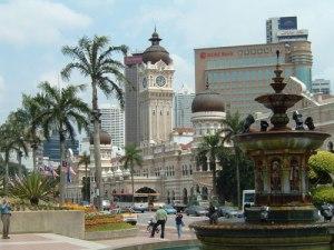 KualaLumpurAbdulSamadBldg