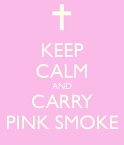 Pink Smoke_n