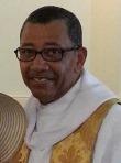 Augustine Priest and Parishioners