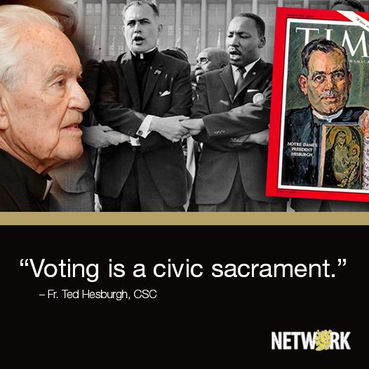 Civic Sacrament