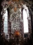 St. Charles, Vienna