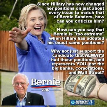 Bernie_Hillary