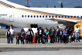 cns-guatemala-usa-migration