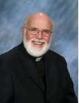 Fr. Joe Muth is also the Pastor of Blessed Sacrament Church in Baltimore City. Since September 2010 Fr. Joe has also led a Catholic Campus Ministry at Morgan University.