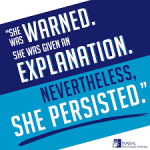 she-persisted-sticker